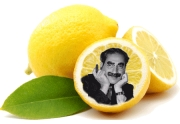 Marx and Lemon